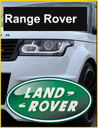 Viper Car Alarms | BMW stolen Key cloning Car Alarams | Clifford