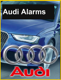 Viper Car Alarms | BMW stolen Key cloning Car Alarams | Clifford