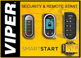 viper car alarms for bmw stolen key cloning best viper car alarms